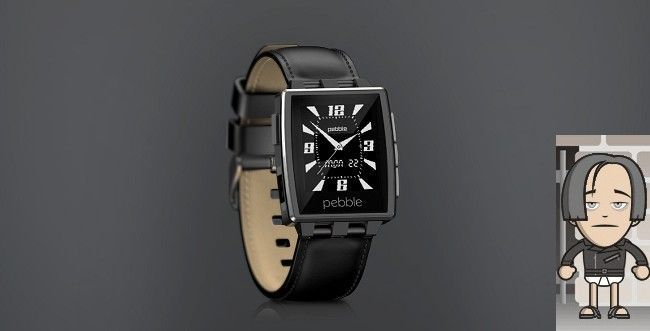smartwatches chinos aliexpress