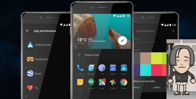 one plus X mejor movil barato