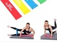 pilates en casa aliexpress