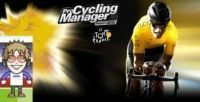 pro cycling manager en Instant gaming