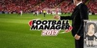 football manager 2017 instant gaming